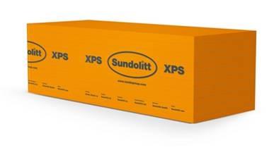 CELLPLAST XPS 250SL 50MM 5,55M2/FRP