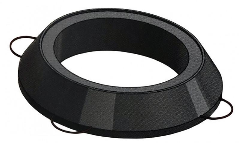 KONA PE/PVC 1050/680X200MM
